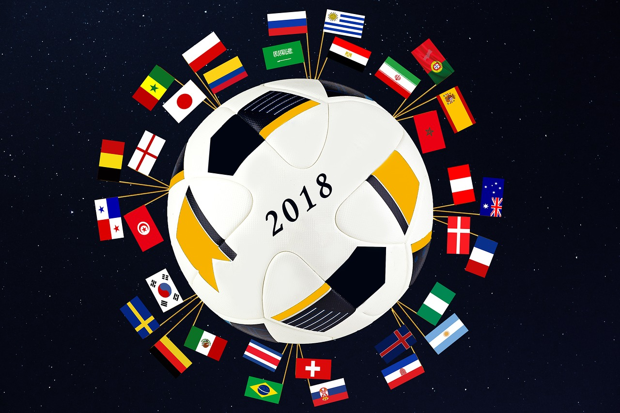 12Bet soi kèo, du doan world cup 2018